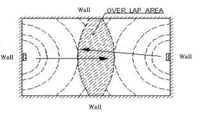 工程图 平面图 设计图 442_248